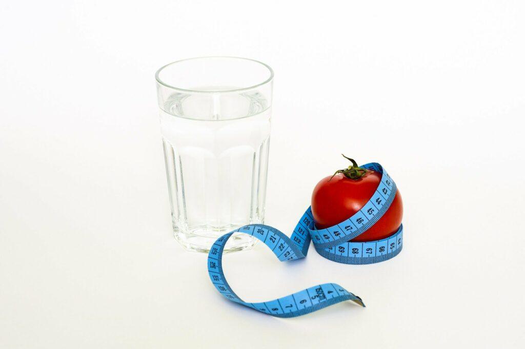 Jak schudnąć z brzucha - bardzo wiele osób sobie zadaje to pytanie
